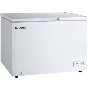Морозильный ларь Delta D-C152НK2