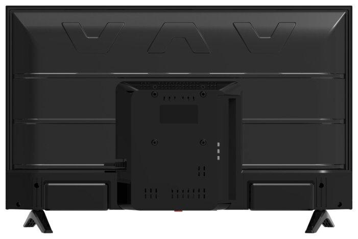 Телевизор ECON EX-32HS004B