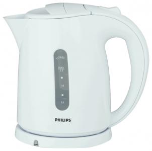 Чайник Philips HD4646/00