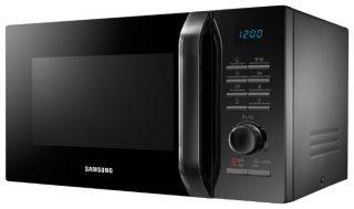 Микроволновая печь Samsung MS23H3115QK