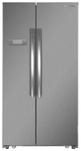 Холодильник Daewoo Electronics RSH-5110 SDG