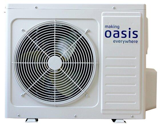 Сплит-система Oasis OT-28