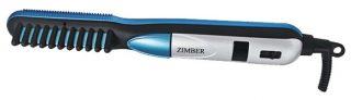 Щипцы Zimber ZM-10658