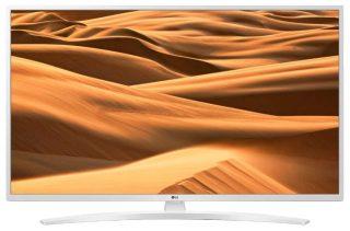 Телевизор LG 43UM7490