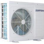 Сплит-система Zerten ZT-12