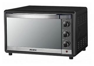 Мини-печь AVEX TR450MBCL pizza