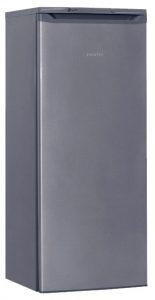 Морозильник NORD CX 355-310