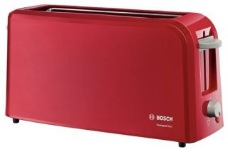 Тостер Bosch TAT 3A004