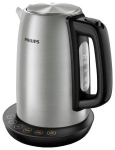 Чайник Philips HD9359 Avance Collection