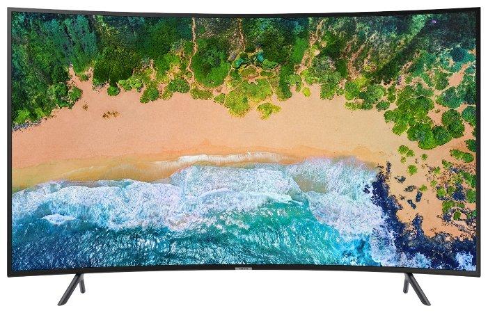 Телевизор Samsung UE65NU7300U