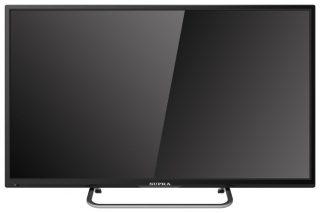 Телевизор SUPRA STV-LC32ST2000W