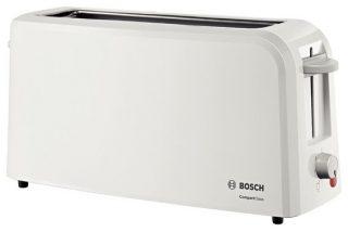 Тостер Bosch TAT 3A001