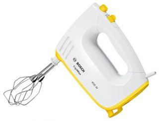 Миксер Bosch MFQ 36300