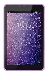 Планшет BQ 7021G Violet