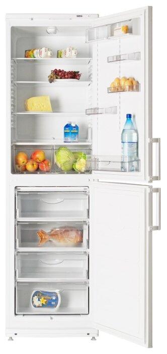Холодильник ATLANT ХМ 4025-000