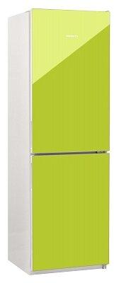Холодильник NORD NRG 119-642