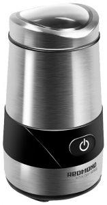 Кофемолка REDMOND RCG-M1606