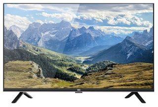 Телевизор BQ 32S02B 31.5