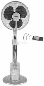 Вентилятор Aurora 073AU напольный