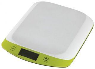 Кухонные весы SUPRA BSS-4098