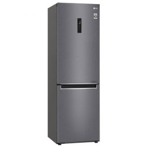 Холодильник LG DoorCooling+ GA-B459 MLSL