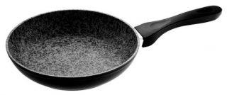 Сковорода Alpenkok AK-0053A/24N 24 см