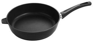 Сковорода Забава Опал PK-4012A/28 28 см