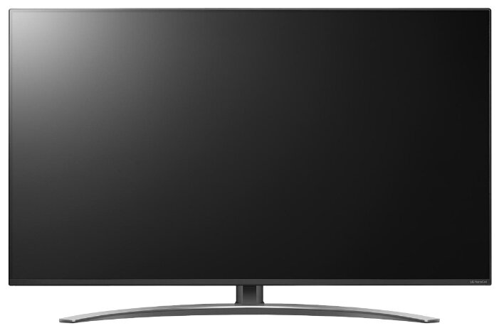 Телевизор LG 49SM9000