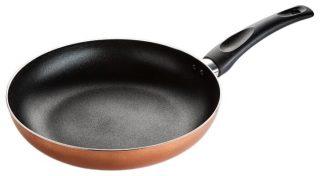 Сковорода Забава PK-4052A/26 26 см